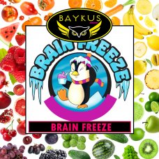 BRAIN FREEZE (30ML)
