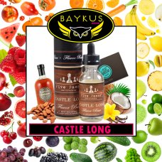 CASTLE LONG (30ML)