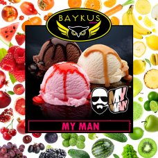 MY MAN (30ML)