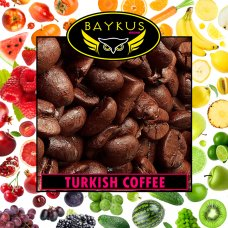TURKISH COFFEE (30ML)