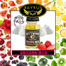 UNICORN MILK (30ML)